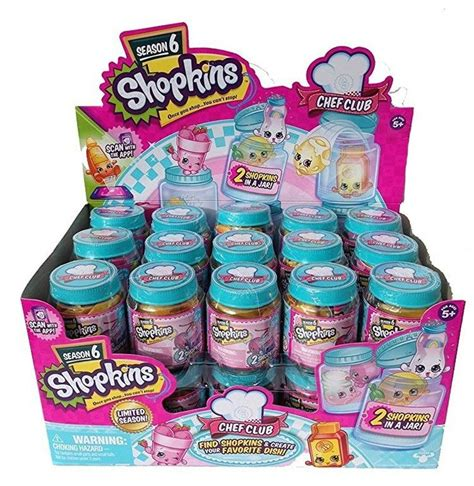 Shopkins Ornaments Blind Pack 22 best images about shopkins on seasons what