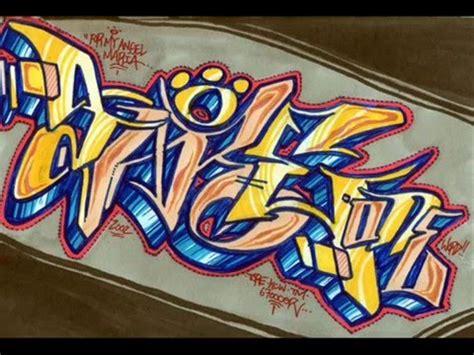 best tags 10 best graffiti tags