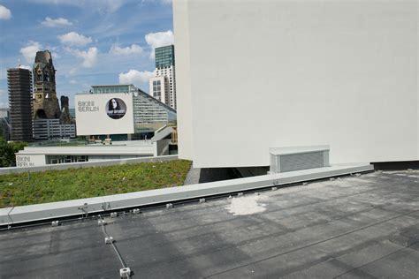 Hängematte Dach wetterschutzgitter l 252 ftungsgitter lamellenw 228 nde