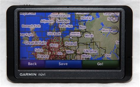 garmin maps usa and canada garmin nuvi 265w car gps navigation 2017 usa canada uk all