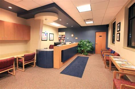 Spokane Community Detox by Summit Rehabilitation Associates Spokane