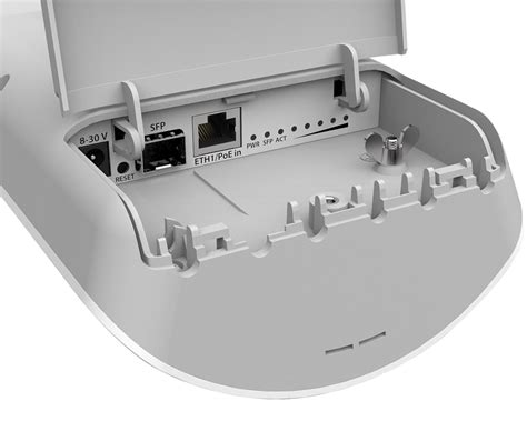 Mikrotik Rb921gs 5hpacd 15s Mantbox 15s Embedded Sector Limited mikrotik routerboard fully assembled systems
