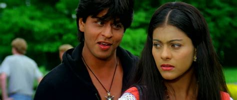 download film london love story muviza dilwale dulhania le jayenge the record breaking