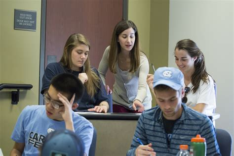 Kenan Flagler Mba Admissions by At Unc Kenan Flagler Costs May Soon Be Going Up
