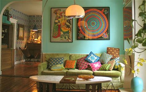 bohemian living room ideas bohemian living room search ideas for decorating home design home and