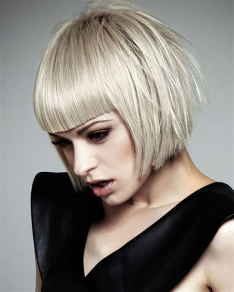 hairstyles models 30 excellent short bob haircut models you ll like hair