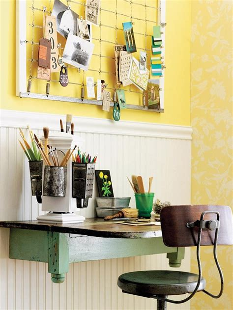 diy home office different home office decorating ideas decozilla