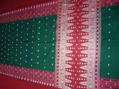 Songket Asli Palembang Multicolour 5 1000 images about tenun ikat songket on