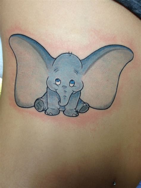 my dumbo tattoo ideas pinterest ideas dumbo tattoo