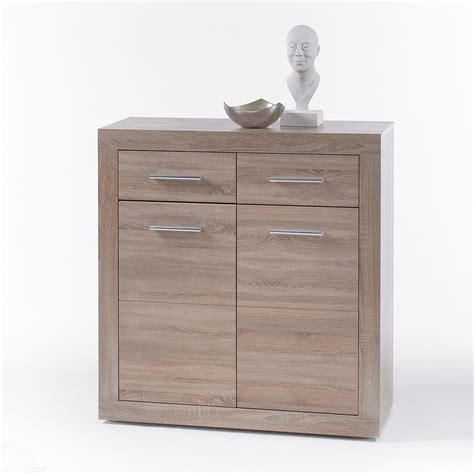 kommode highboard kommode cancan 1 sideboard highboard sonoma eiche s 196 gerau