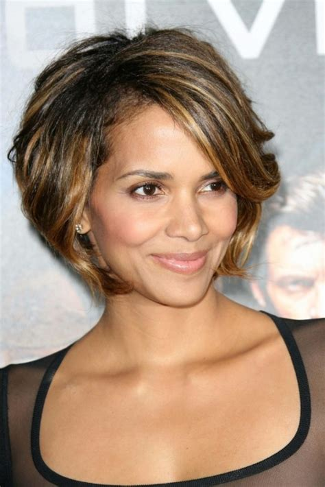 bob hair cut for round face olive skin bob hair cut for olive skin kiss tell beauty choosing