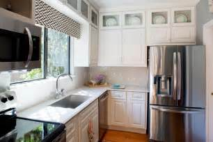 Kitchen Design Solutions Small Kitchen Design Solutions Small Kitchen Design Solutions And Kitchen Cabinet Design Filled