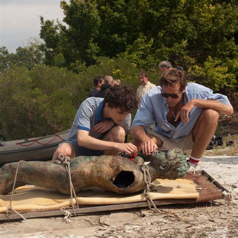 call me by your name a novel the beautiful tragedy of call me by your name