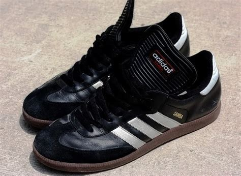 top 10 football shoes top 10 football shoes by adidas