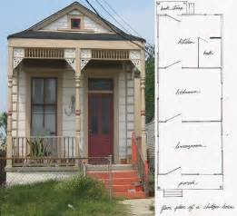small simple house plans shotgun houses the tiny simple house