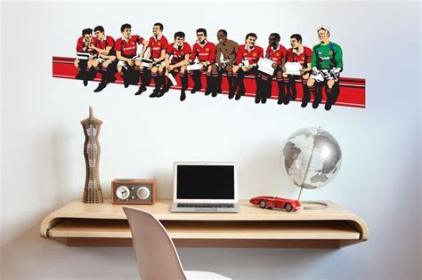 Childrens Bedroom Wall Stickers Uk seb mather s business based in marple stockport sells