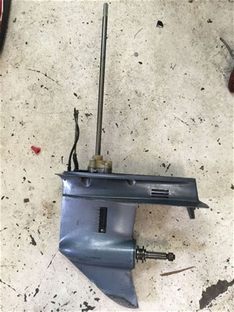 yamaha outboard motors for sale mn for all of your used freshwater outboard motors and parts