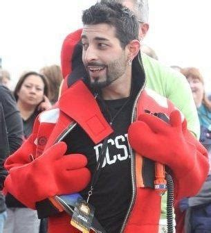 captain josh harris deadliest catch discovery 17 best images about deadliest catch on pinterest