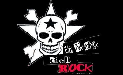 imagenes oscuras de rock grandes frases del rock taringa