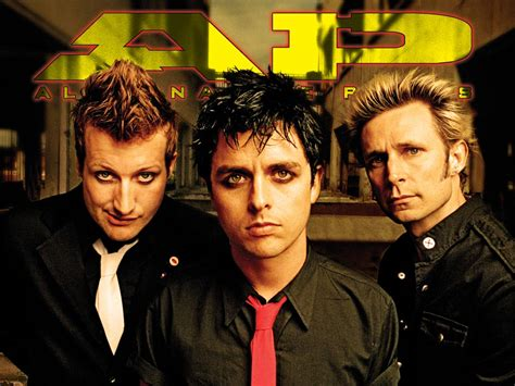 Green Day green day images green day hd wallpaper and background