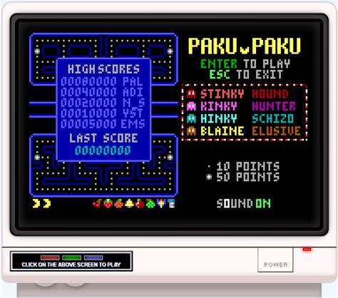 Paku Panda 1 Paku Tripleks file paku paku4 dos png wikimedia commons