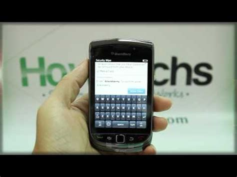 reset blackberry torch 9810 blackberry torch 9810 stuck on boot menu doovi