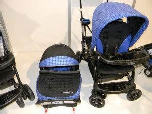 orbit baby g3 car seat weight limit abc expo 2013 what s new from baby trend orbit baby