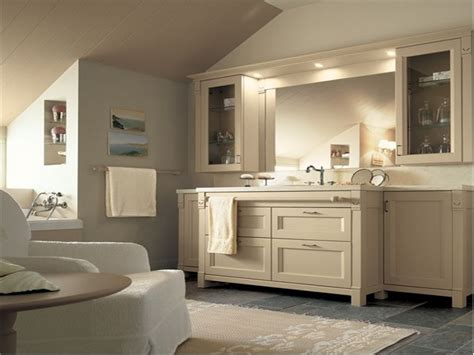 designer vanities for bathrooms vanities for bathrooms bathroom vanity design ideas