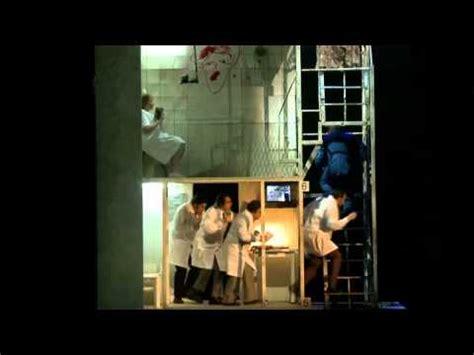 la ciudad ausente the gandini piglia la ciudad ausente micro 243 pera 3 luc 237 a joyce teatro argentino de la plata