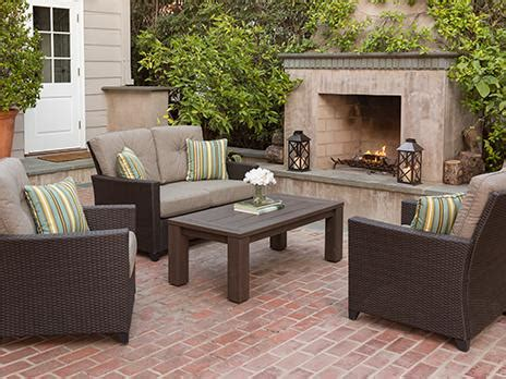 Patio Outdoor by Outdoors The Home Depot Canada