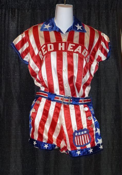 all american all american heads