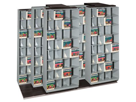 vu stak 174 shelving our products datum storage solutions