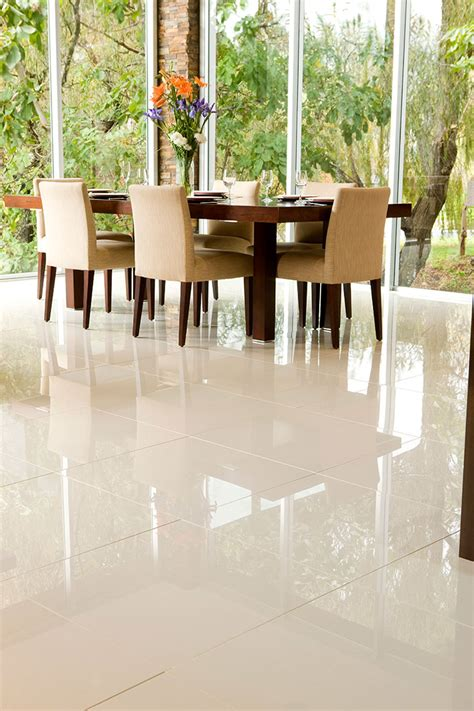Polished Porcelain Floor Tiles Porcelain Tiles Your Options For Finishes Gt Beaumont Tiles
