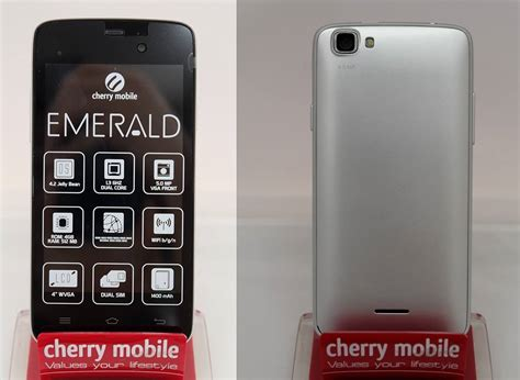 Free Download Themes For Cherry Mobile Emerald | hard reset your cherry mobile emerald and remove password
