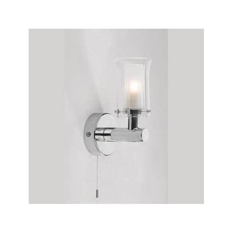 Dar Bathroom Lighting Dar Bathroom Lighting Cen0950 Bathroom Wall Light Chrome Century Ip44 Wall Light Dar Lighting