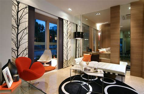 modern living room ideas on a budget modern decor on a budget interior design ideas