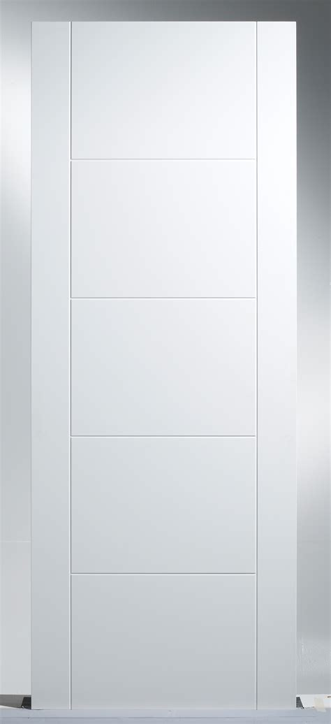 Andersons Kilmarnock Kitchens by White Primed Florida Andersons Kitchens Doors Flooring