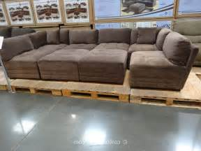 sectional sleeper sofa costco pulaski sectional sofas costco living room ideas