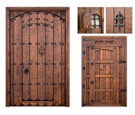 doors from spain alpujarre 241 as rustic door manufacturing in spain