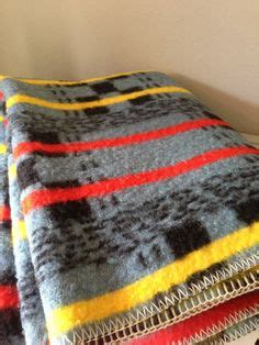 wolle decke my 6 4 pound blanket from china for