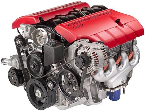 car motor everything you need to about your car engine auto