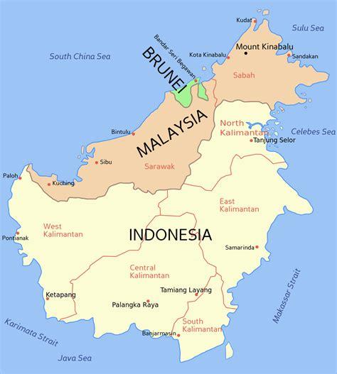 sin island wikipedia east malaysia wikipedia