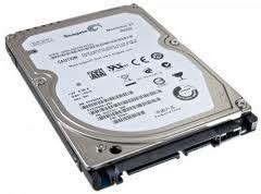 Ps3 Non Hardisk tech tips upgrading a ps3 slim drive