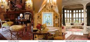 world home decor old world style home decor house design ideas