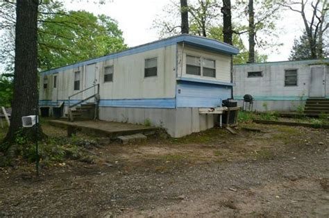 mobile home park for sale in anniston al shady grove