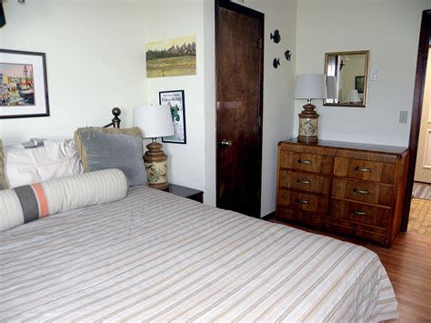 northeast bedroom 28 images candlewood suites