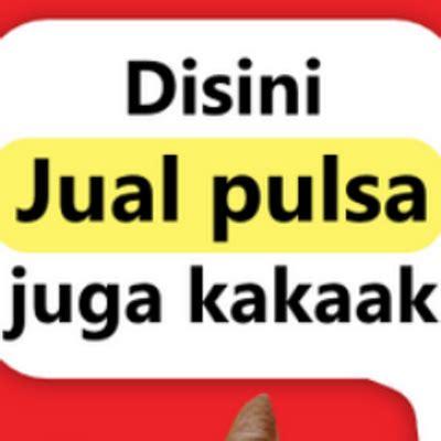 Jual Pulsa by Jual Pulsa Jualpulsatelkom