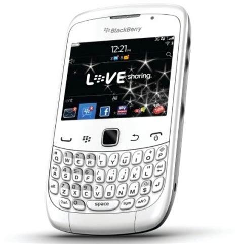 celular blackberry curve 8520 desbloqueado preto www celular blackberry modelo 8520 blanco pim activo ultimos