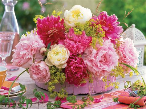beautiful arrangement flower photos beautiful flower bouquet