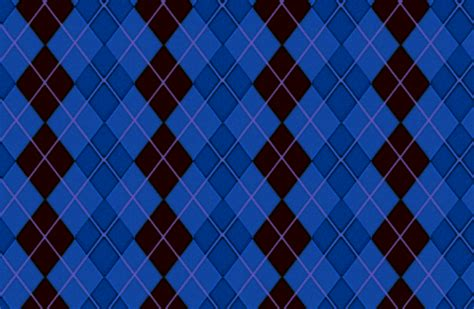 pattern black and blue argyle backgrounds and wallpapers